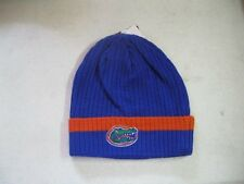 Nike University of Florida Gators NCAA Beanie One Size Brand New With Tags