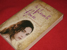 The Visconti House ~ Elsbeth Edgar  UNread Self discovery & overcoming obstacles