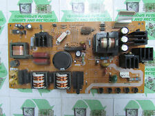 POWER Supply Board PSU tnp8epl10 (P) (9) - PANASONIC tx-20la2