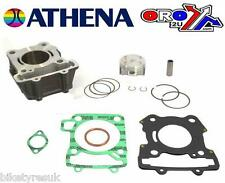 KTM DUKE 125 2010 - 2014 65mm ATHENA BIG BORE KIT