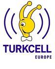 Turkcell Europe mit 200 min und 500 MB Smart Plus Prepaid Sim Karte