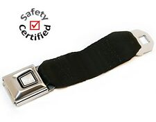 1991 Buick Lesabre Seat Belt Extender (ALL Seats) - Safety Certified - E348-91