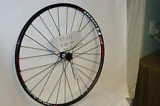 "DT Swiss X1900 29er MTB Front Disc Wheel 6-Bolt 29"" 100x15mm 28H Spline 891076"