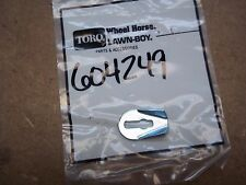 Lawn Boy Mower Blade S for primer bar on a D Series engines  NOS parts 604249
