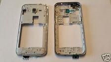 Middle frame Cornice laterale Scocca Per Samsung GALAXY CORE PRIME VE SM-G361F