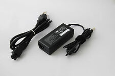 65W Adapter for TOSHIBA Satellite A135-SP4058