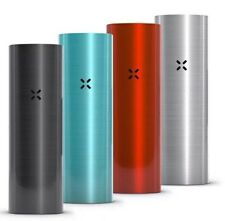 Pax 2 Limited Edition Electric  Vaporizer, herbal Vaporiser, Available Now