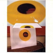 Guided By Voices / Let's Go Eat The Factory - Vinyl LP + Download