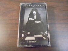 "NEW SEALED ""Gary Morris"" Stones Cassette Tape  (G)"