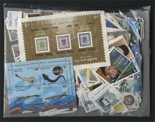 NEPAL, 1000 DIFFERENT STAMPS VERY NICE PACKET !