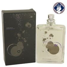 Molecule 01 by Escentric Molecules 100ml/3.5oz Unisex Eau de Toilette EDT Spray