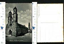 ALTAMURA (BA) - LA CATTEDRALE (MONUMENTO NAZIONALE) - NON VIAGGIATA - 55513