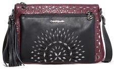 Borsa DESIGUAL TOULOUSE LUXURY DREAMS Donna - 67X51F5-2000-U