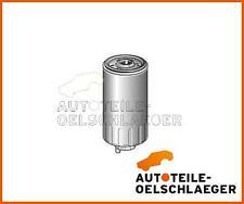 Filtre pour carburant (Filtre à gazole) Volvo S60 S80 V70 XC70 XC90 ATO