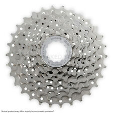 Shimano Sora CS-HG51 8-Speed Bicycle Bike Cassette Sprocket Hyperglide - 11-28T