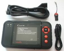 OBD2 LAUNCH CREADER VIII X431 CRP129 CAR DIAGNOSTIC FAULT TOOL SCANNER READER