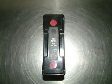 GE Red Spot RS100 Fuse Holder 100 Amp , General Electric