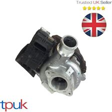 FITS FORD RANGER / TRANSIT MK8 TOURNEO CUSTOM 2.2 TDCI TURBO TURBOCHARGER