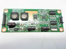 Genuine ESPOWER IV40100/T-LF Series MCHEER Converter Board PWB-IV40100T/H2-E-HF
