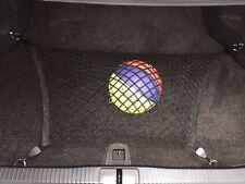 Floor Style Trunk Cargo Net for Lexus ES350 2015 - 2016 NEW