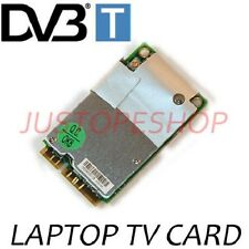 Avermedia tv/dvb-t/fm Radio Mini Pci-e Tarjeta Para Acer