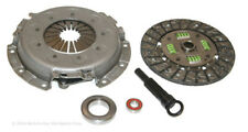 Dodge Challenger Colt & Plymouth Arrow Sapporo New Beck Arnley Clutch Kit