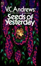 Seeds of Yesterday (Dollanganger) by Andrews, V.C.