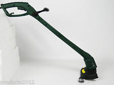 Electric Grass Strimmer garden grass trimmer Cutter