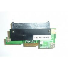 LENOVO IBM THINKPAD X60-DVD CONNETTORE DISCO DURO SATA P/N:41W1475