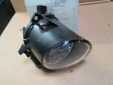 NEW GENUINE VW FOX / POLO RIGHT FRONT FOG LAMP LIGHT 6Q0941700