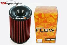 "FUJITA Super Flow Performance Dry Air Filter 4"" F5-400L"
