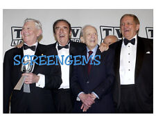 Andy Griffith Show rare photo Final Appearance of Don Knotts TV Land Awards