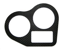 Jollify carbon cover para Ducati 750ss #096g