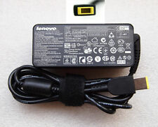 New OEM adapter charger for lenovo ADLX45NDC3A ADLX45NCC3A ADLX45NLC3A 20V 2.25A