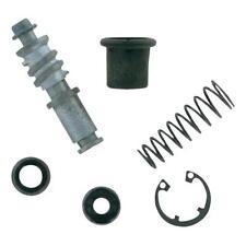 Moose Front Master Cylinder Rebuild Kit for Yamaha 02-06 Banshee 350 0617-0041