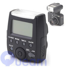 Meike MK-310 iTTL 1/8000 High Speed Sync Speedlite for Canon 7D 6D 5D 400D 350D