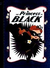 Princess in Black Ser.: The Princess in Black by Dean Hale and Shannon Hale...
