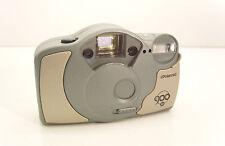 Polaroid 900 AF