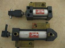 Air Piston  Air cylinder