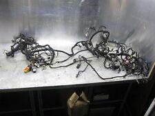 Opel Speedster 2.2 2001 Haupt Kabelbaum Karosserie Sicherungsbox 9197546