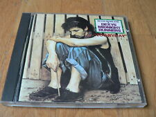 "Kevin Rowland & Dexys Midnight Runners - ""Too-Rye-Ay"" - Mercury Atomic W.Germany"