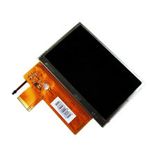 Original Sony Psp 1000,1001, 1003 Pantalla Lcd Display Psp-1000, Pantallas Lcd
