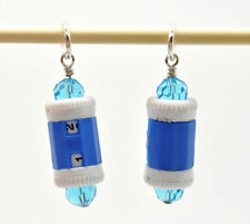 1 Stitch Marker & Row Counter Two in One Fits All Knitting Needles up To 9mm F21