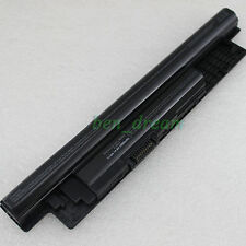 2600mAh 4Cell Battery For Dell Inspiron 15-3521 17-3721 XCMRD Notebook 14.8v
