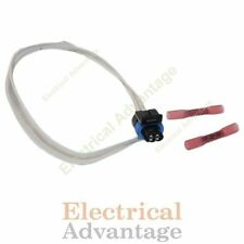 Transmission Speed Sensor Wire Harness Repair Kit Pigtail GM 4L60E 4L80E