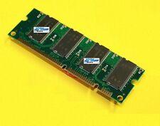 64 MB RAM für HP Laserjet 5000, 5000n, 5100, C7846A