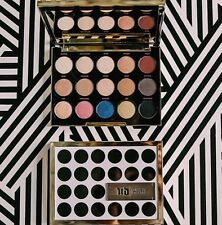 Urban Decay Gwen Stefani Eyeshadow Palette - New in Box