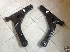 FORD TRANSIT MK 6 & 7 ALL MODELS(06-12)TWO FRONT LOWER WISHBONES SUSPENSION ARMS