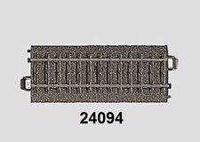 Märklin H0 24094 C-Gleis gerade 94,2 mm NEU