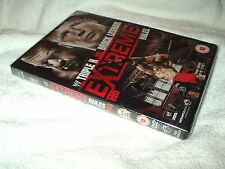 DVD Wrestling WWE Extreme Rules 2013
